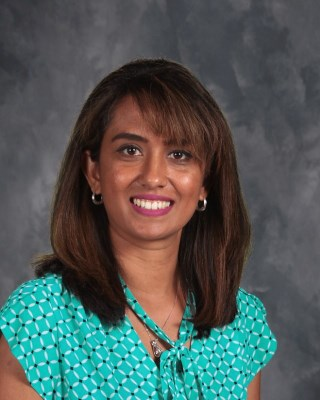 Mrs. Poonan Prasad PreschoolTeacher - poonan.prasad@solanochristianacademy.org