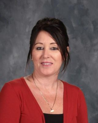 Ms. Anne Billups Preschool Teacher - anne.billups@solanochristianacademy.org
