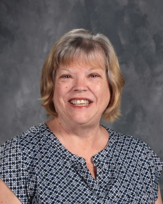 Mrs. Cathy ThomsonPreschool Teacher - cathy.thomson@solanochristianacademy.org