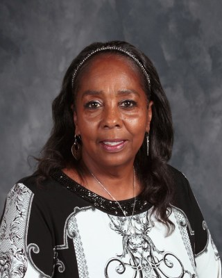 Mrs. Renee Reed Kindergarten/1st Grade Teacher - renee.reed@solanochristianacademy.org