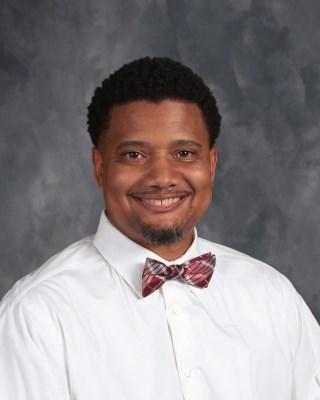 Mr. Rodney Stovall Bible Teacher - rodney.stovall@solanochristianacademy.org