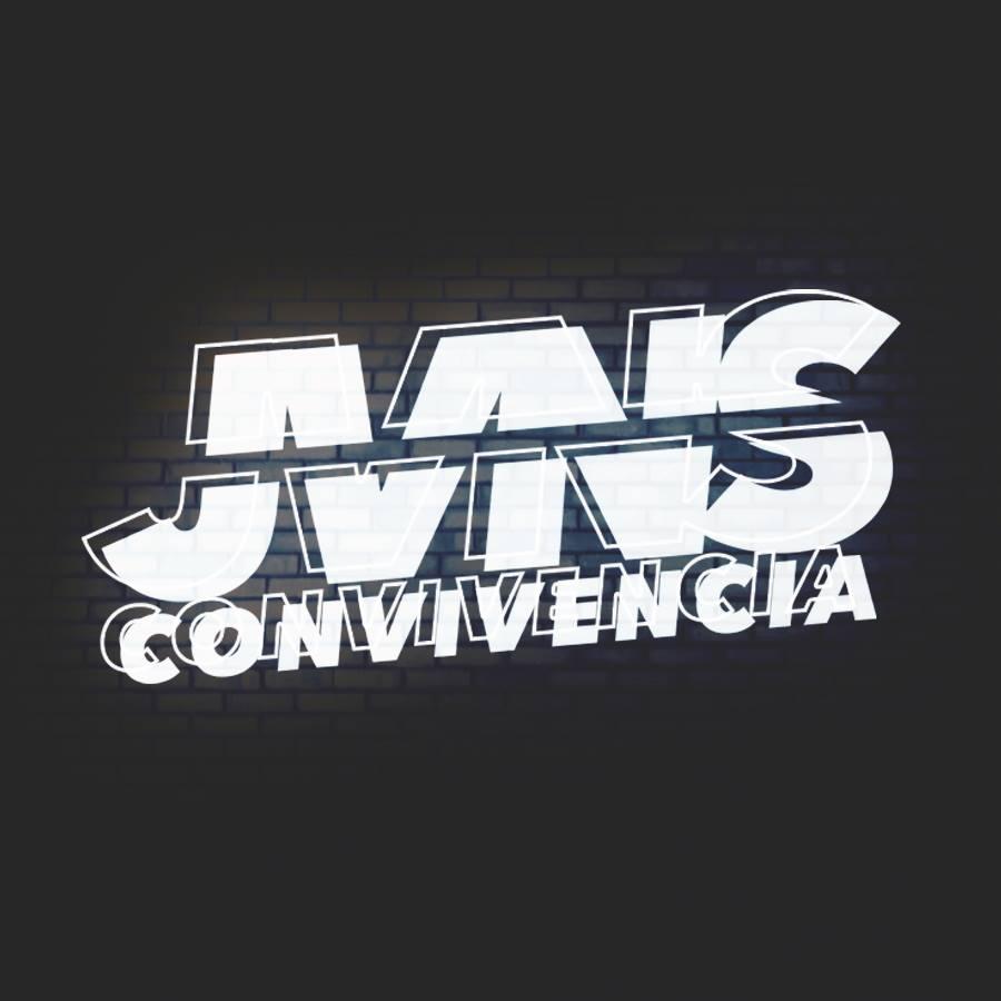 JVNS.jpg
