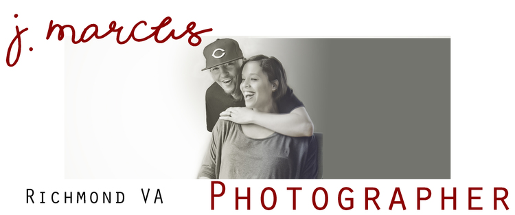 J.MARCUS PHOTOGRAPHER , Richmond Va , specializing in Children, Maternity & Senior Photography