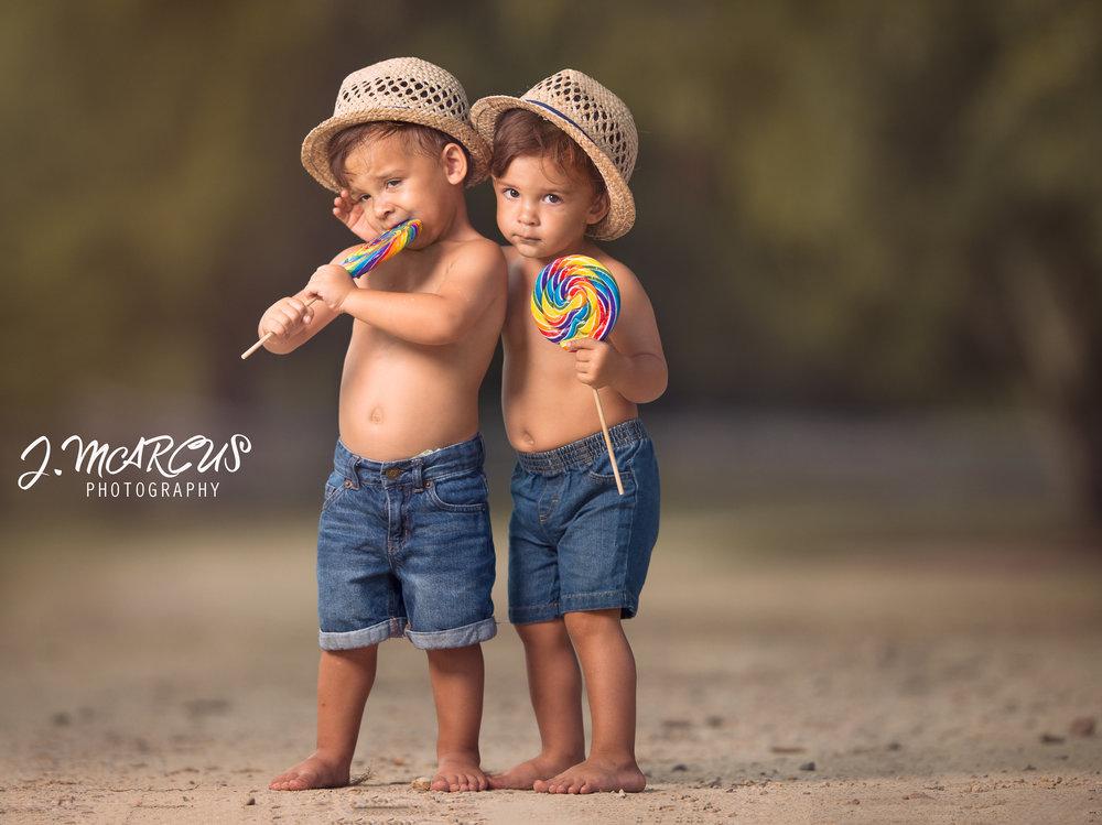 Richmond va fine art children photographer ben arthur lollipop adventures j marcus photographer richmond va specializing in children