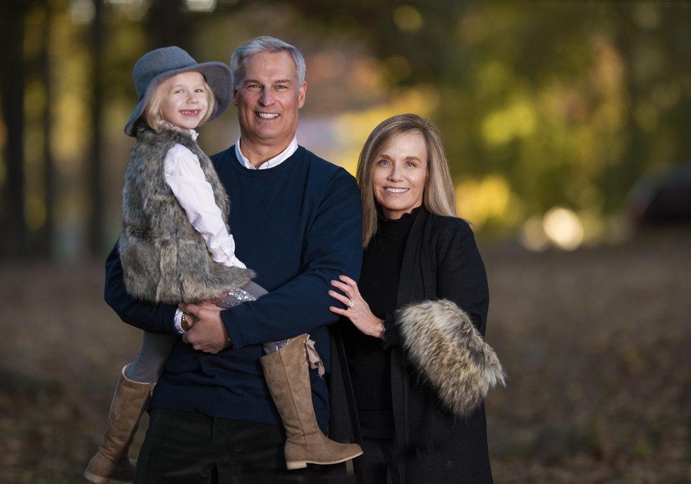 family change 3.jpg