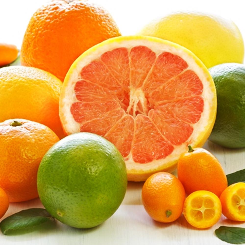 Citrus Bliss:Yummy tones of orange, lemon and grapefruit fragrances. Uplifting and energizing.