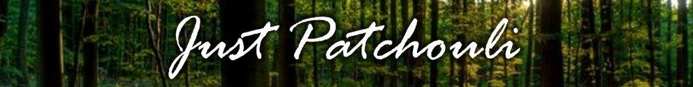 Just Patchouli Banner.jpg