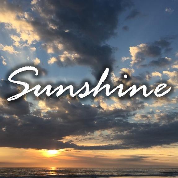 Sunshine FragTag.jpg