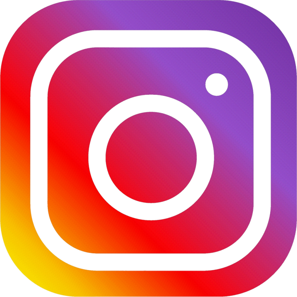 instagram-logo-png-transparent-background-1024x1024.png