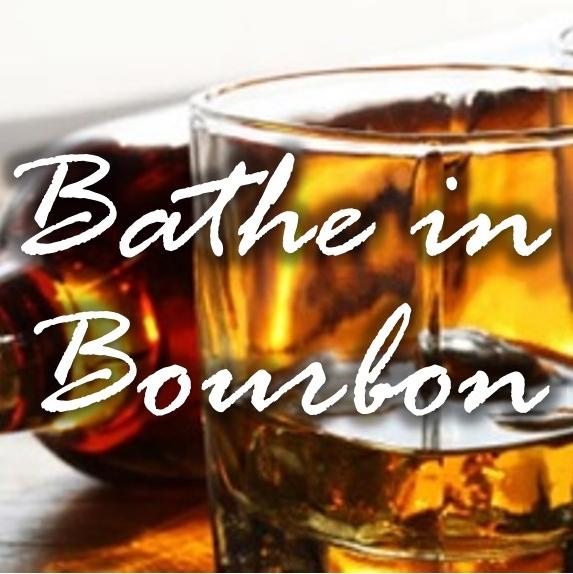 Bathe in Bourbon FragTag.jpg