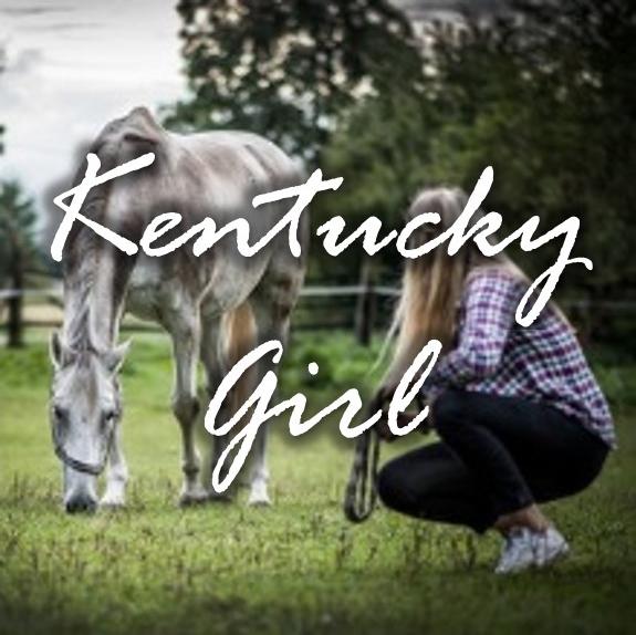 Kentucky Girl FragTag.jpg