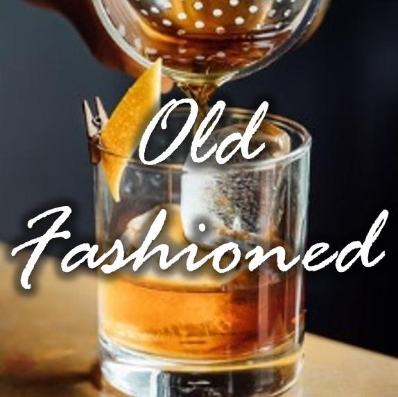 Old Fashioned FragTag.jpg