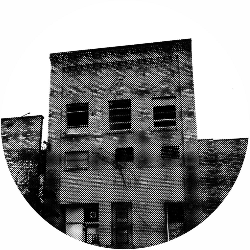 002 B.jpg