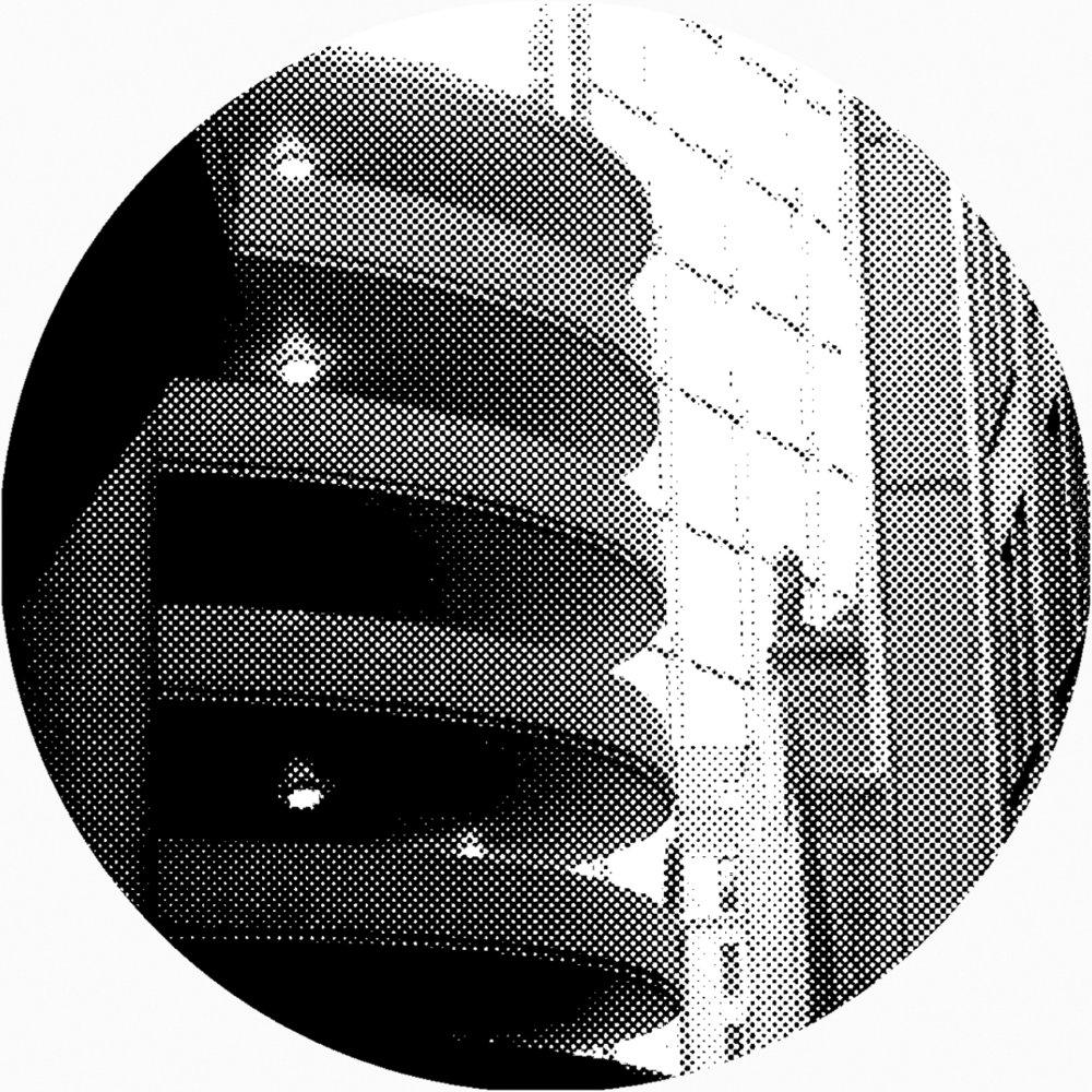 003 B.jpg