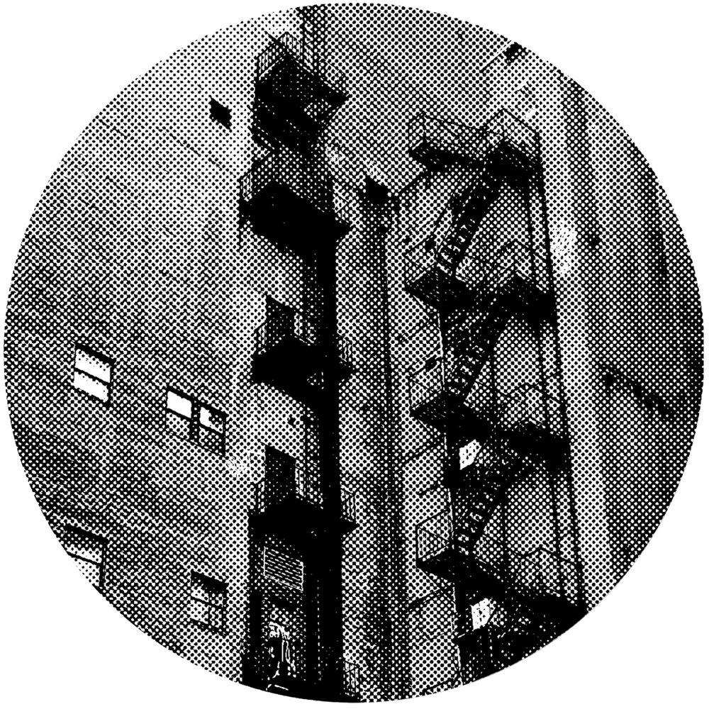006 B.jpg