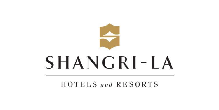 Shangrila Logo.jpg