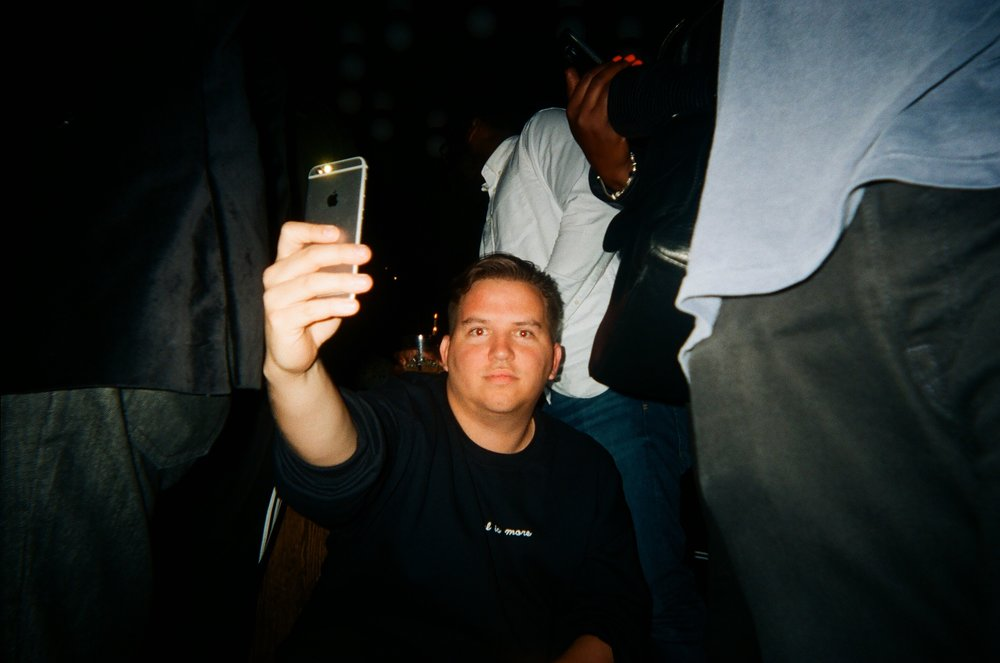 sean lynch capturing cam'ron