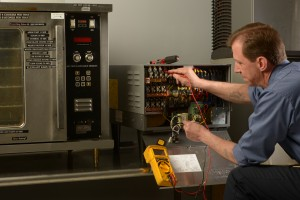 We Are Always Available To Repair The Equipment You Depend On To Keep Your  Customers Satisfied.