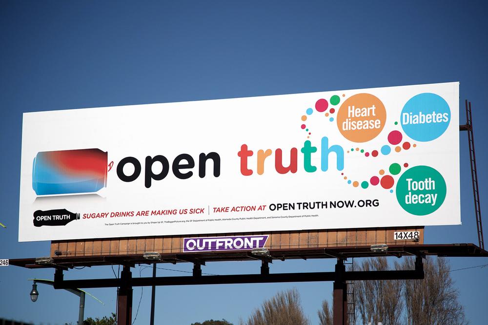 YMM.Opentruth.Billboard.02.jpg