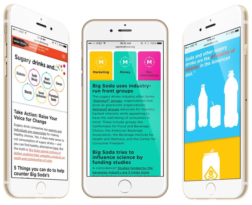 YMM.Opentruth.iPhone.02.jpg