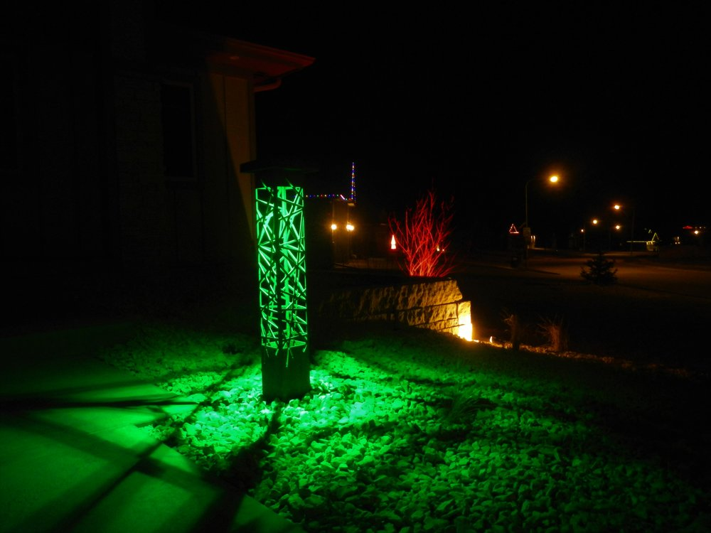 Holiday Landscape and Lighting.JPG