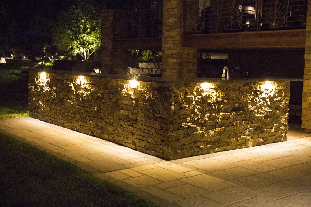 Outdoor Kitchen Lighting.JPG