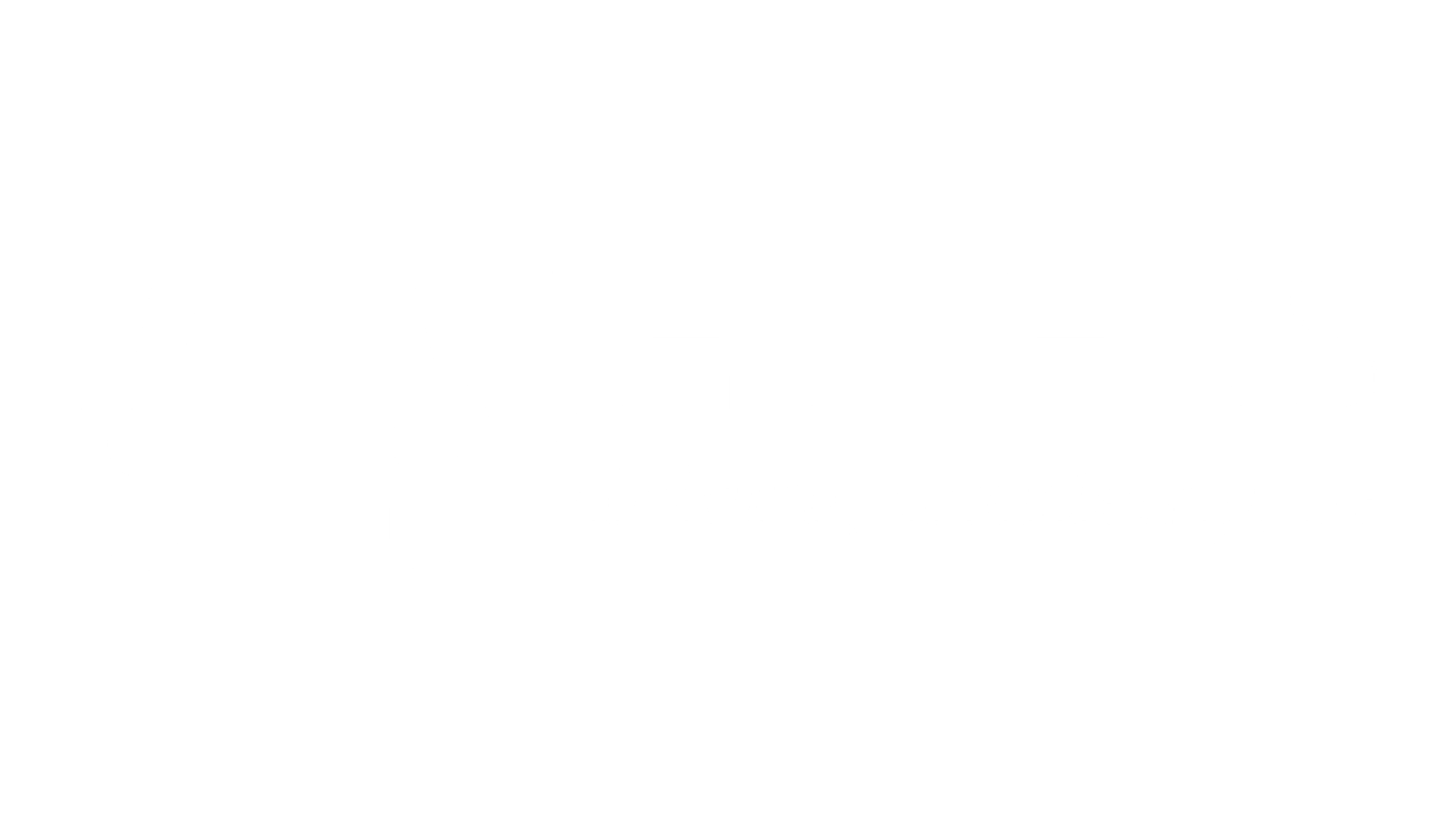 Jeffers Driving Academy