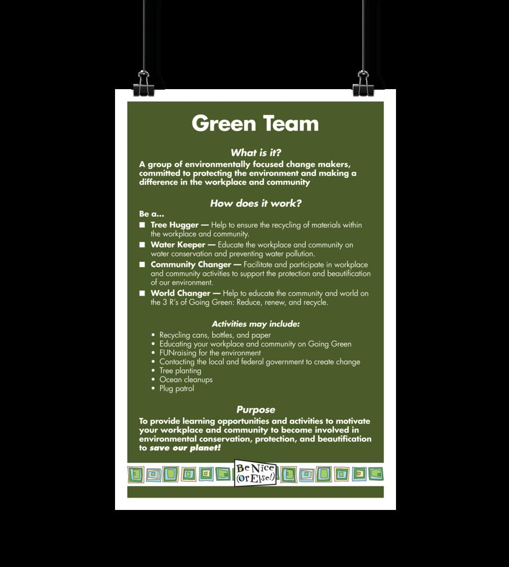 BNOE-GreenTeam.png