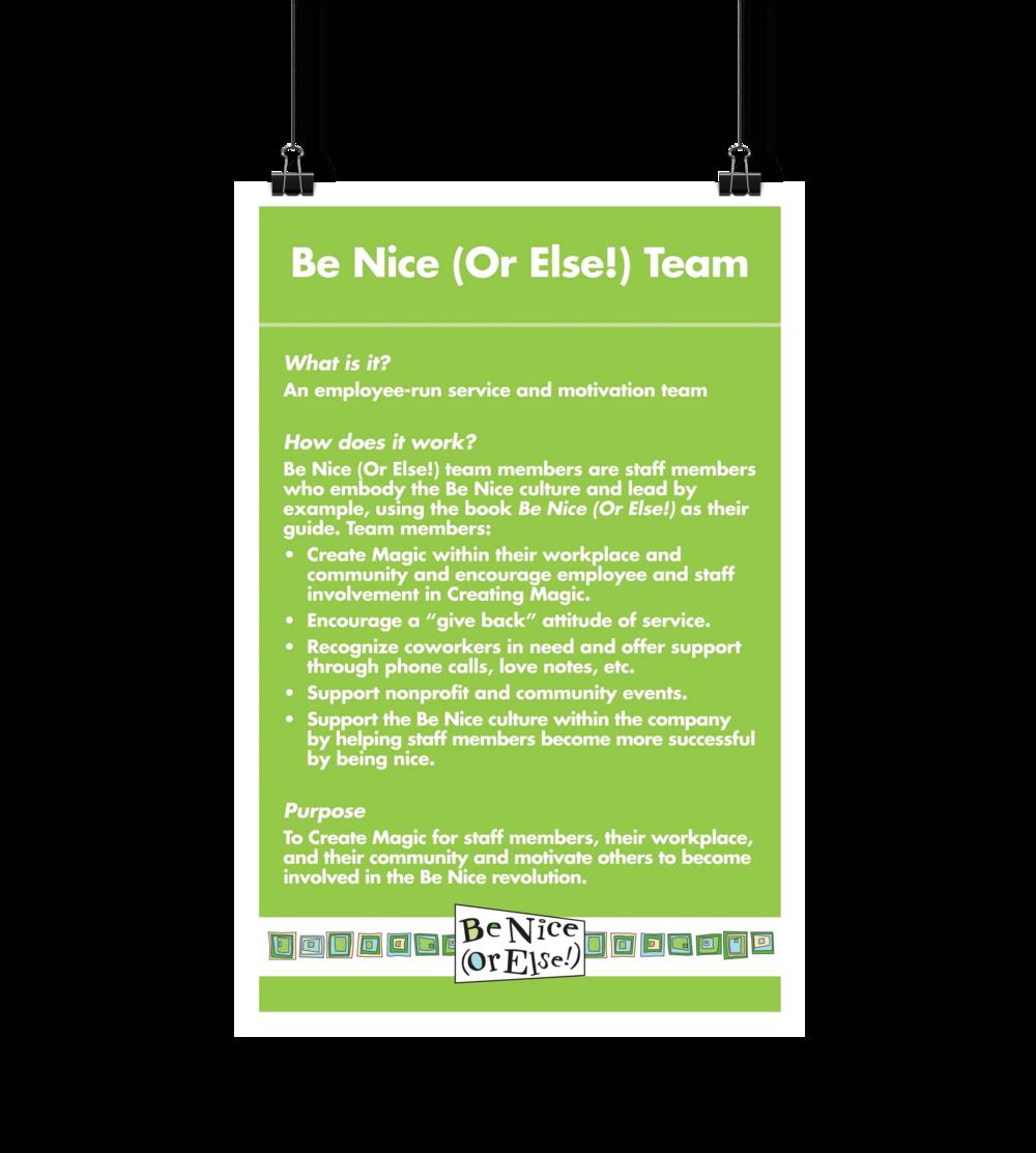 BNOE-team.png