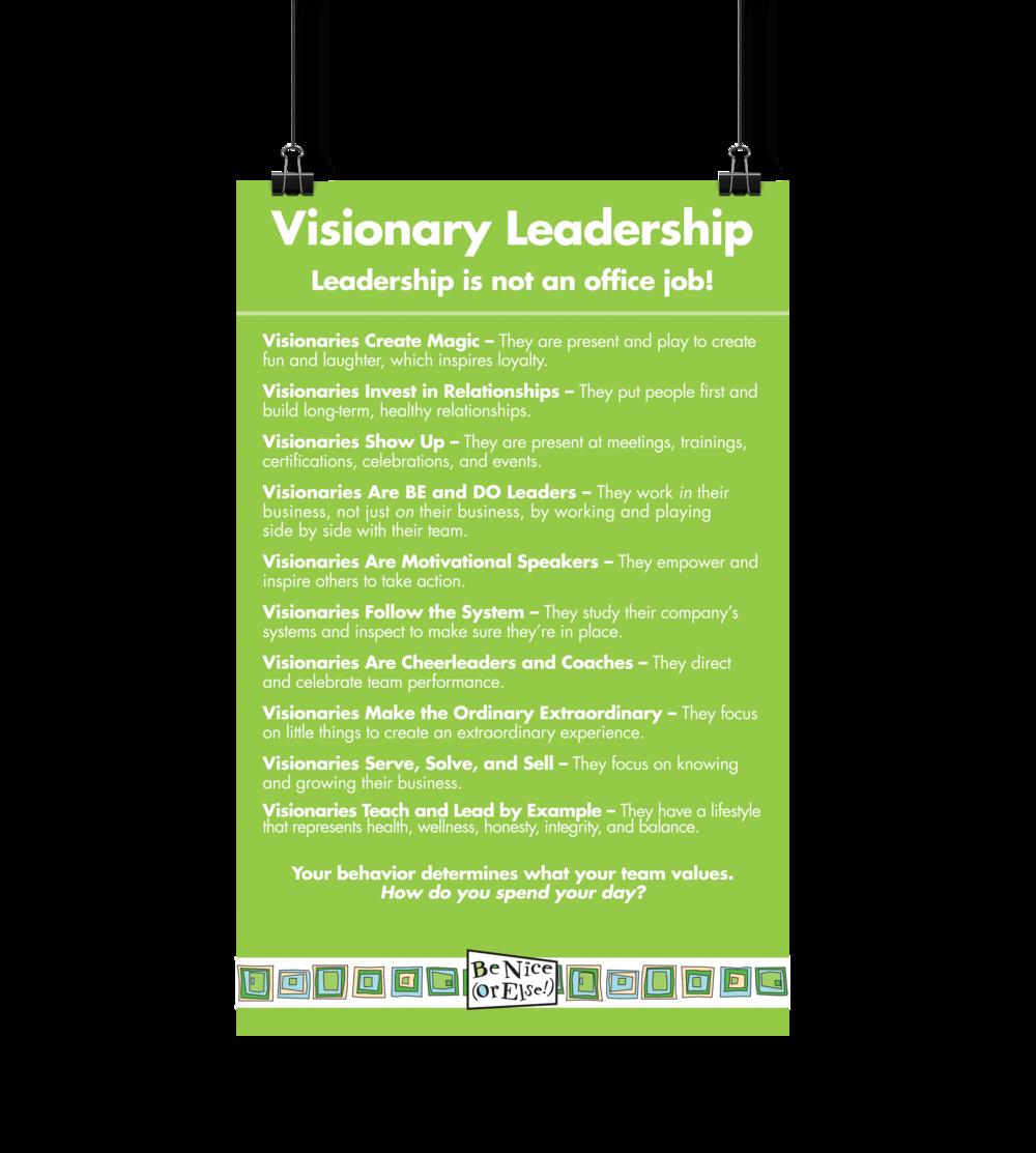 BNOE-VisionaryLeadership.png