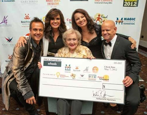 2012 Betty-big check-crop.jpg
