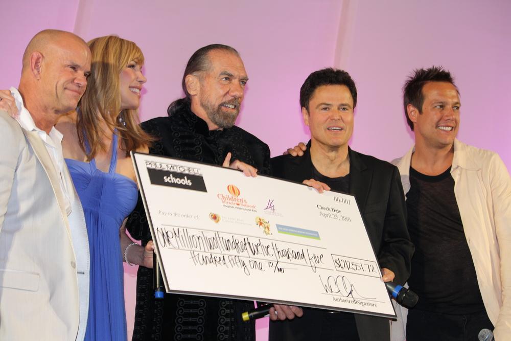 2010 big check.jpg