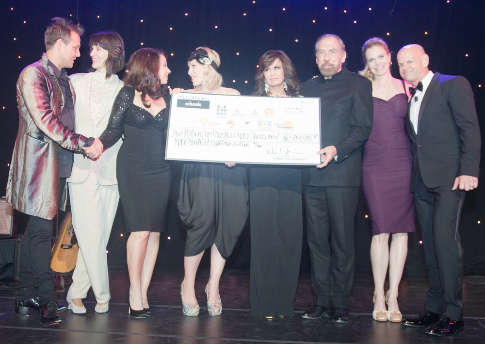 2012 Celebs with big check-hi res crop.jpg