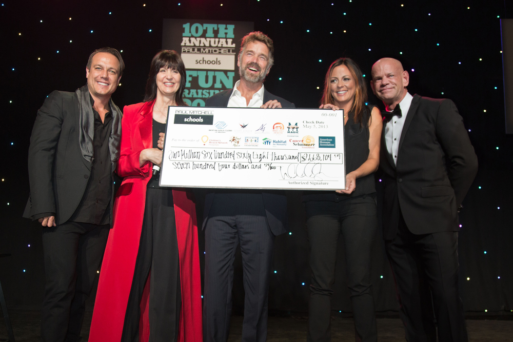 2013 Gala - Big check onstage hi res.jpg