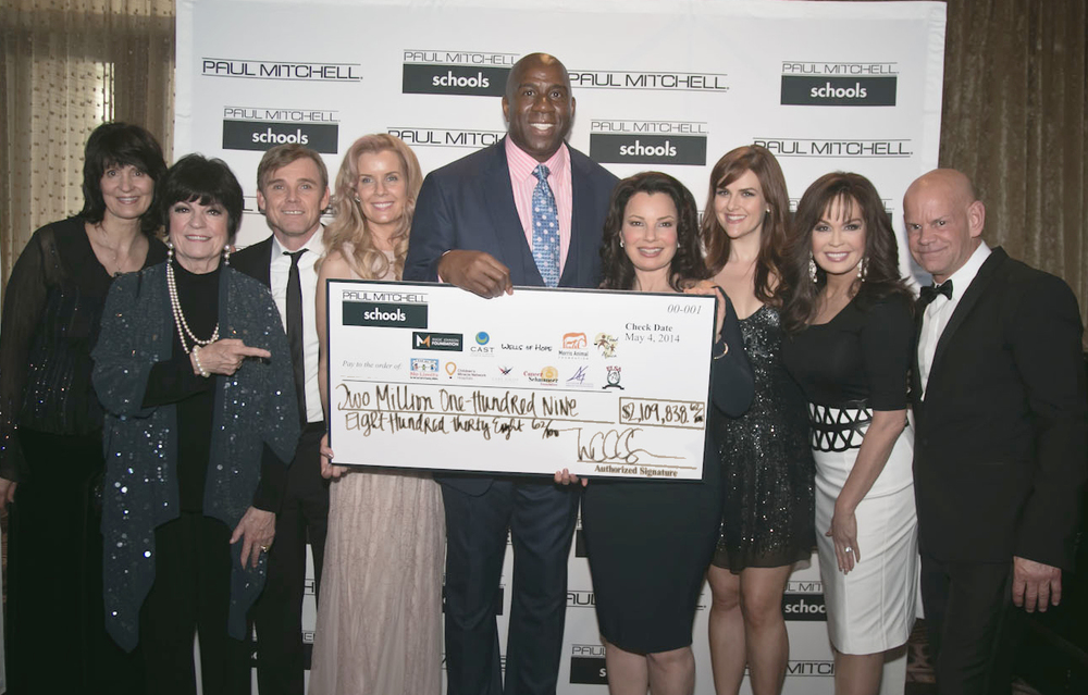 2014 Big check official -crop.jpg