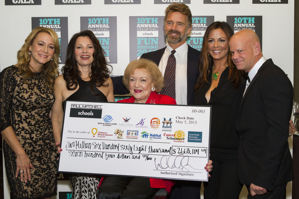 2013 Gala - big check OFFICIAL.jpg