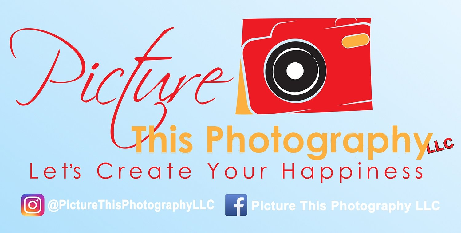 Picture This Photography LLC