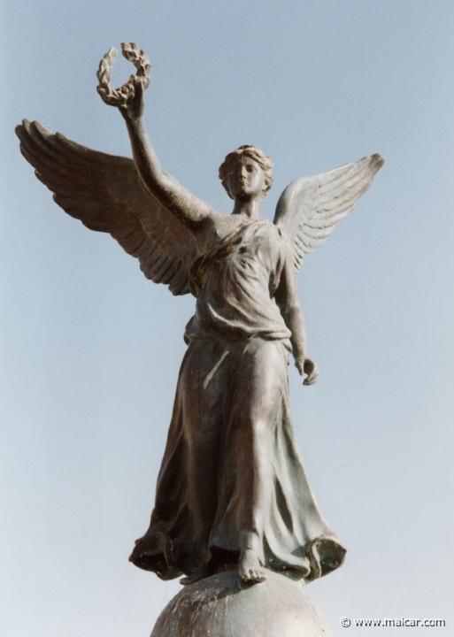 Photo: godofwar.wikia.com