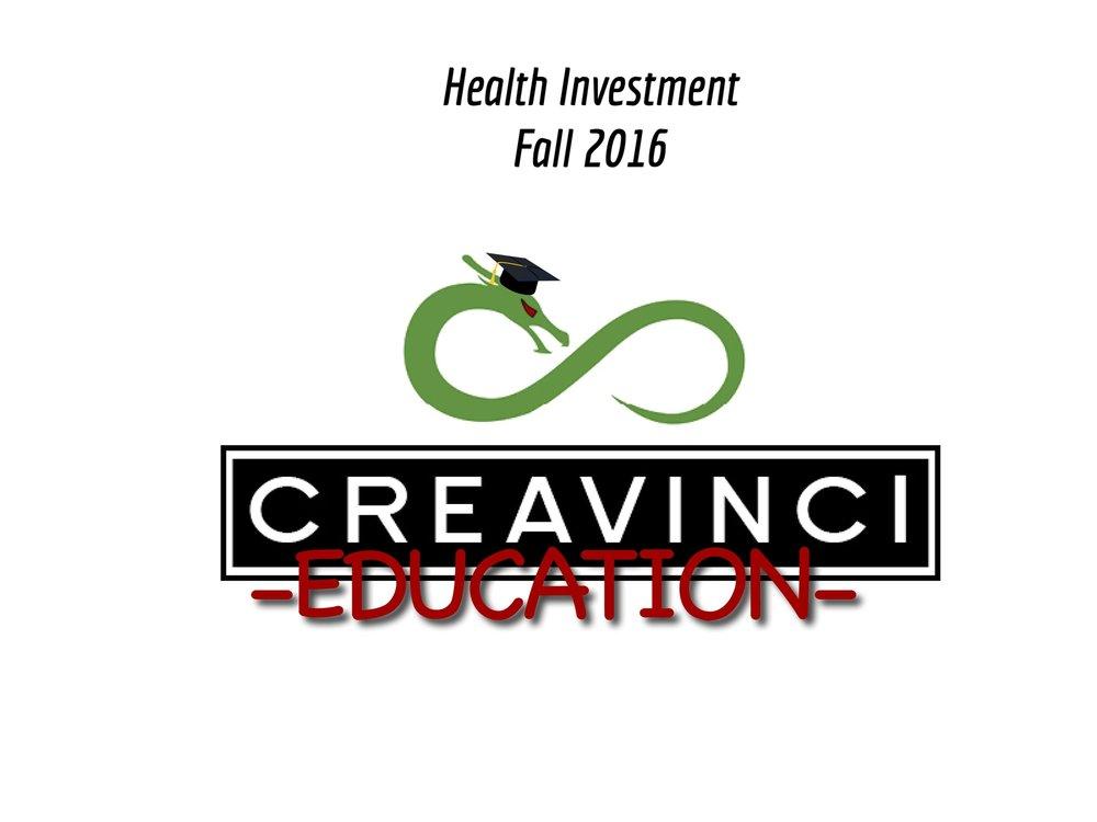 www.creavinci.com/onlineeducation
