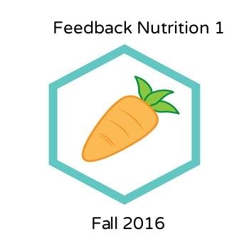 rsz_nutrition.jpg