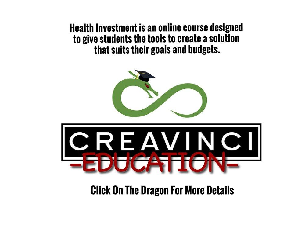 creavincieducation.jpg
