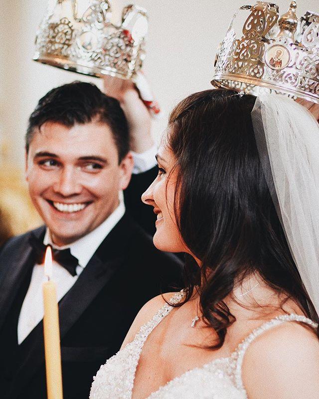 💫www.treschicphotography.com 💫 #clevelandphotographer #weddingday #wedding #clevelandweddingphotographer #clevelandportraitphotographer #clevelandwedding #weddingphotography #ido #love