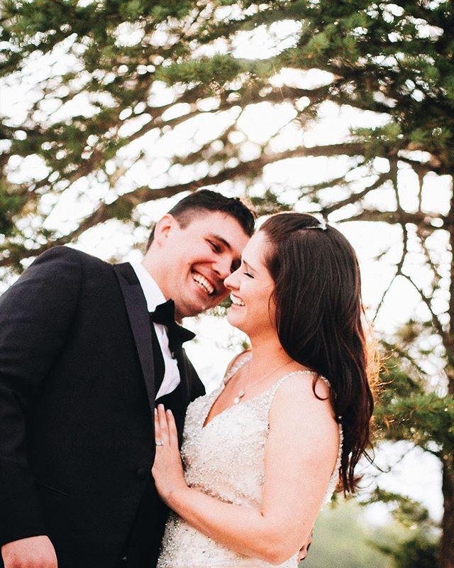❤️ #clevelandphotographer #wedding #weddingday #weddingphotography #brideandgroom #bridalportrait #clevelandwedding #clevelandweddingphotographer #clevelandportraitphotographer #cleveland #ido #love