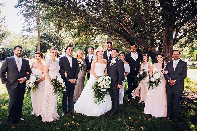🍾Bridal Party🍾#weddingday #wedding #weddinginspiration #naturallightphotography #cleveland #clevelandwedding #clevelandphotographer #clevelandweddingphotographer #clevelandportraitphotographer #ohioweddingphotographer #ohiophotographer #ohiowedding #weddingphotography #ido #love #bridalparty