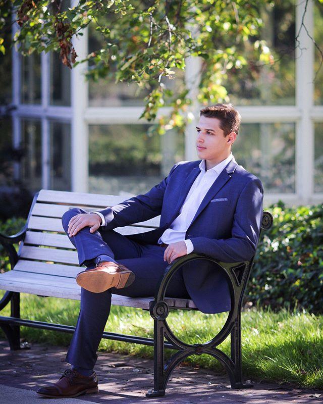 HS Senior Photography . . . . #clevelandphotographer #cleveland #clevelandportraitphotographer #clevelandseniorphotographer #seniorphotographer #seniorportraits #seniorpictures #handsomeboy #highschool #malemodel #modelmaterial #portraitphotography #portraitpage