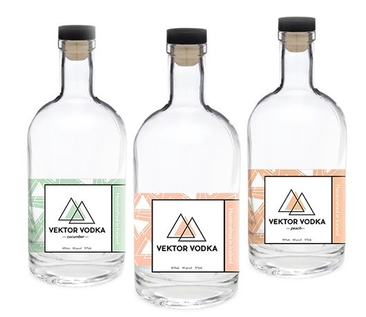 3-bottles-(for-website).jpg