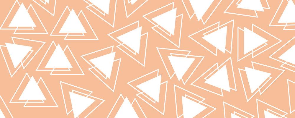 Peach Pattern-01.jpg