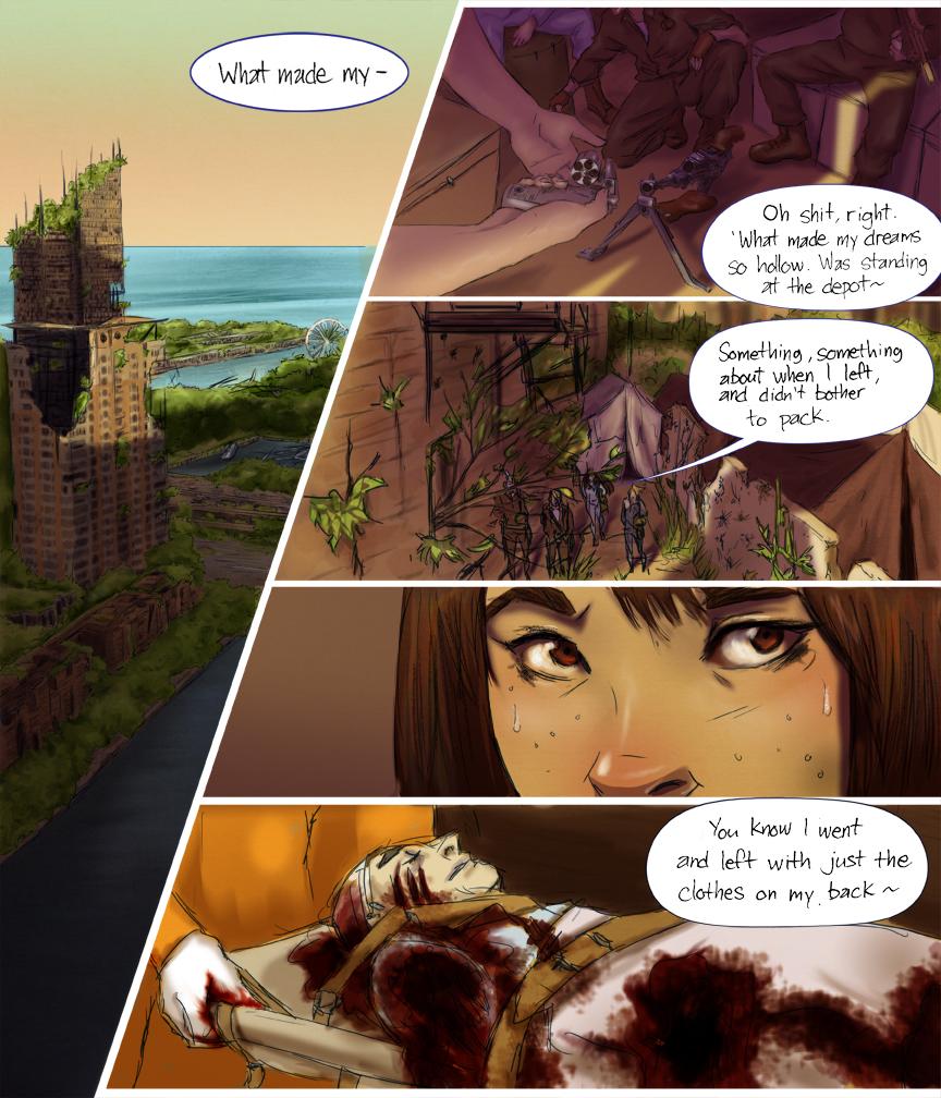 chapter4_pg27f.jpg