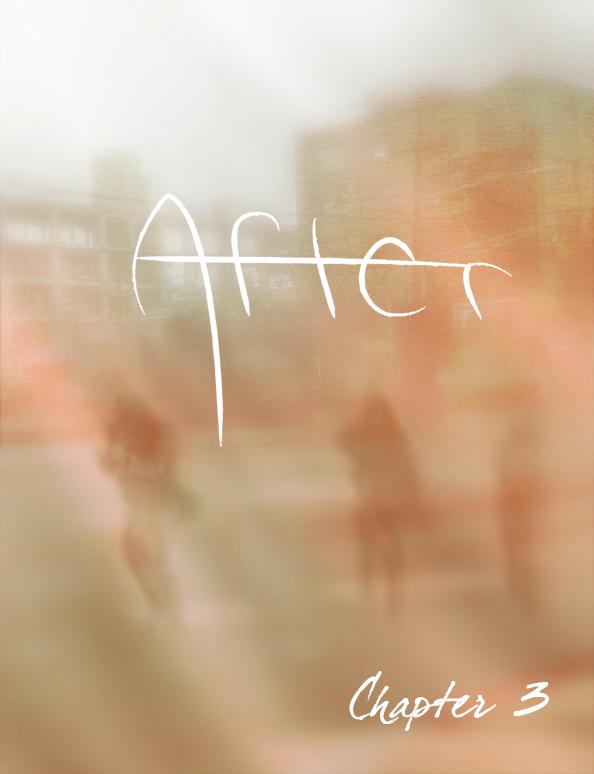 Chapter 3 cover.jpg