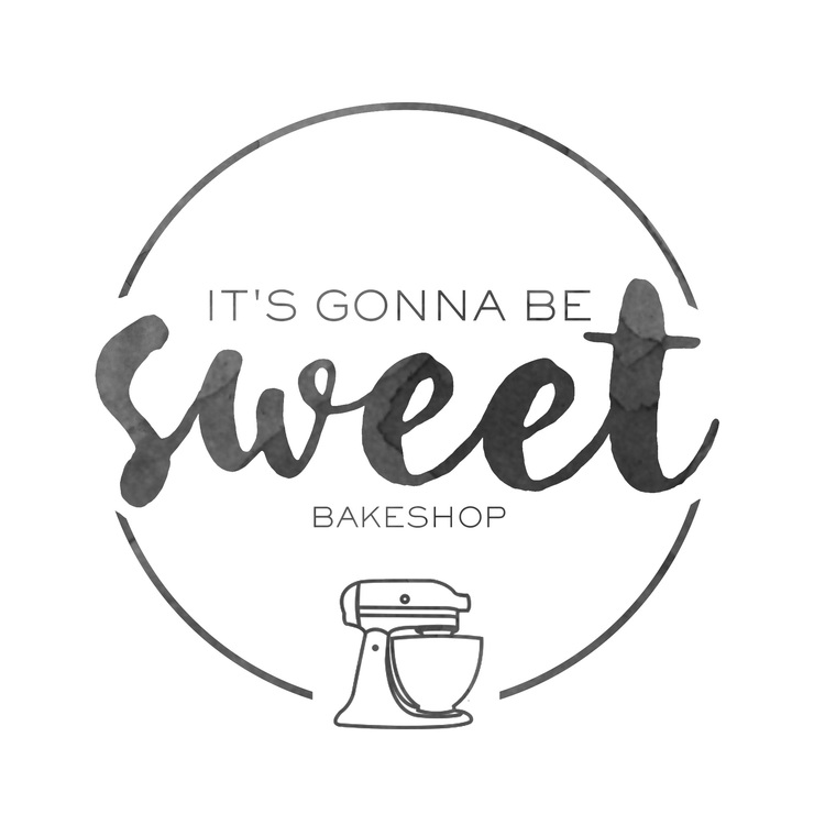 It's Gonna Be Sweet Bakeshop